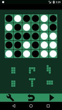 Reverse Tile screenshot 4