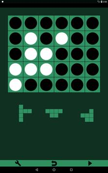 Reverse Tile screenshot 5