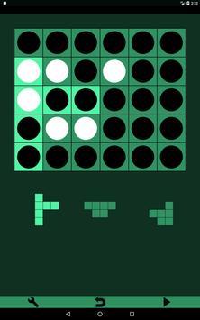 Reverse Tile screenshot 6
