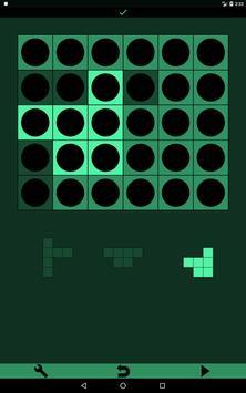 Reverse Tile screenshot 7