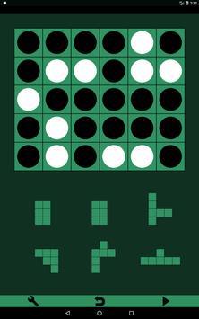 Reverse Tile screenshot 9