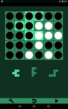 Reverse Tile screenshot 11