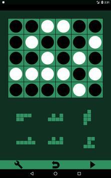Reverse Tile screenshot 14