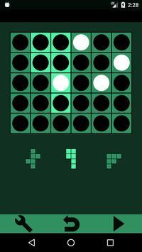 Reverse Tile screenshot 1