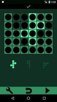 Reverse Tile screenshot 2