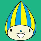 ミナモカメラ icon