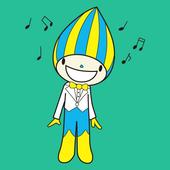 絵合せミナモ icon