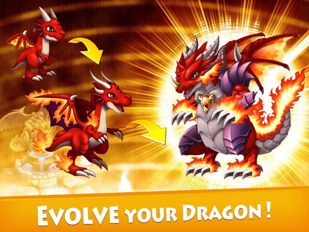 download game dragon city