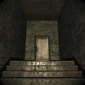 [3D]地下室からの脱出 icon