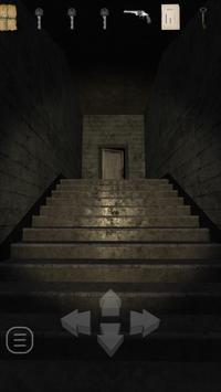 [3D]地下室からの脱出 poster
