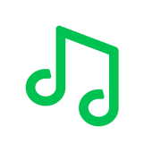 LINE MUSIC(ラインミュージック) icon
