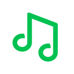 LINE MUSIC(ラインミュージック) APK