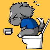 Toilet Seek 〜Sapporo〜 icon