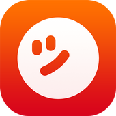 mogood-今すぐ飲み会!無料の飲み友検索アプリ icon