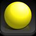 意外とハマる 物理パズルゲーム ボールをゴールへドーン 無料で簡単な脳トレやひまつぶし