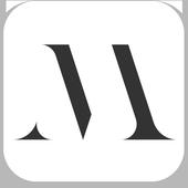 ショッピング通販アプリ MOREMALL(モアモール) icon