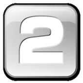 まとめアンテナZ まとめブログリーダー icon