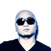JJ Flores icon
