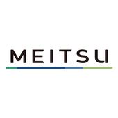 MEITSU icon