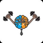 脳トレ大集合2 icon