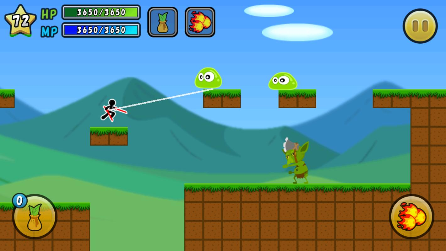 Wire de Coins 2 for Android - APK Download