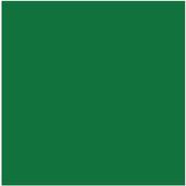 施工管理台帳 icon