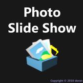 PhotoSlideShow icon