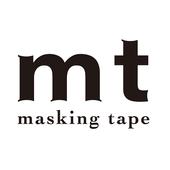 mt Stamp icon