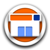 auショップ阿蘇一の宮 icon