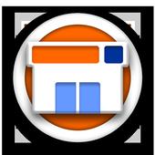 auショップ田村 icon