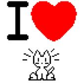 Xnekodroid (Neko for Android) icon