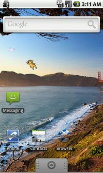 Xnekodroid (Neko for Android) poster