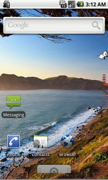 Xnekodroid (Neko for Android) apk screenshot