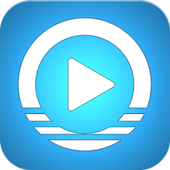 HD Media Player icon