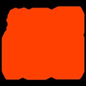 gsimap icon