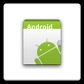 ScoreCounter icon
