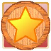 15rush icon