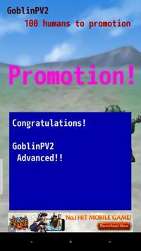 Ambition of Goblin screenshot 8