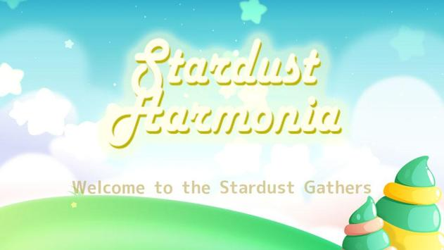 Stardust Harmonia:Rhythm Game for Android - APK Download