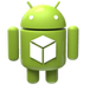 brmap icon