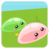 Slime Drop!! icon