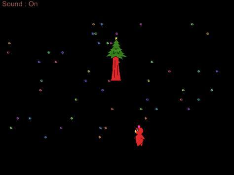 Ninja Bear Cub apk screenshot