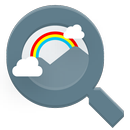 Image Search - PictPicks icon