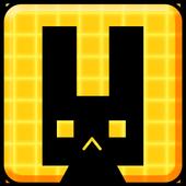 Sifar icon