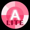 A-Tuner Lite biểu tượng