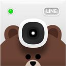 LINE Camera - 写真編集 & オシャレ加工 APK