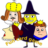 Freecell Solitaire Fun Cards icon