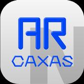 CAXAS-N icon