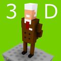 The Principal 3D