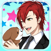 Animal Boyfriend icon